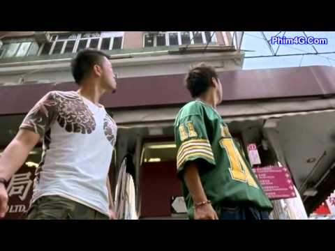 Phim4G.Com - Once a Gangster 2010 - 04.avi