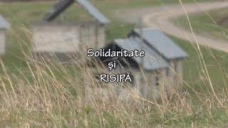 reporter-special-solidaritate-si-risipa