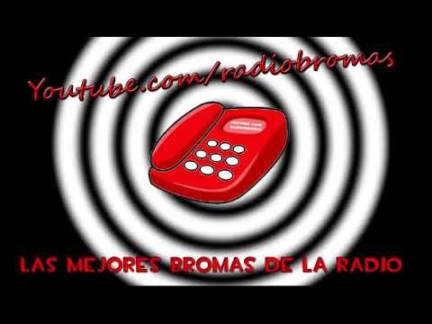 Broma Coco - Cuenta de Twitter
