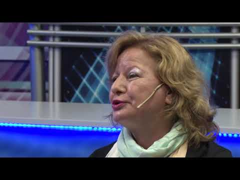 Elena Mariotti: