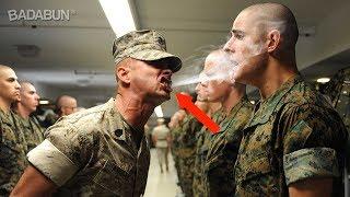 6 Datos escalofriantes del ejército de EU