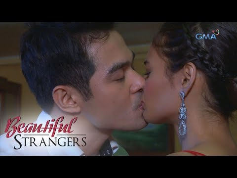 Beautiful Strangers: Full Episode 28