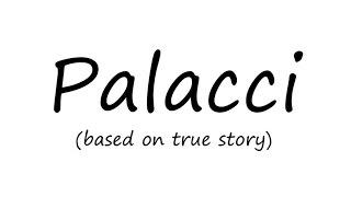 PALACCI   Film Pendek (Indonesian Short Film)