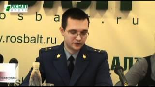 видео Вопрос эксперту (юрист М.Карпов)