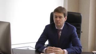 """Фурсов Алексей в """"От и До с Алексеем Рябковым"""""""