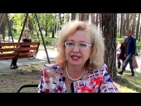Автор Смирнова Ксения  Герой Шулепова Наталья Алексеевна