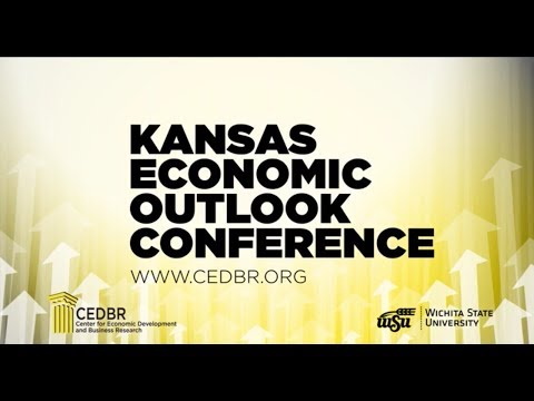 The Kansas Economic Outlook Conference - A Wealth of Information