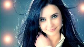 Slow Ghazals songs 2016 music 2015 mix new Bollywood Indian videos latest melodious audio album mp3