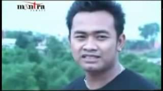 Download lagu WIRANG TEKSANDANG   Rohid Falak  Tarling Dangdut Pantura