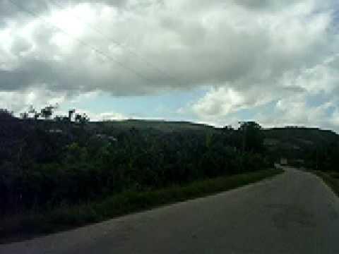 Holguin Province, Cuba