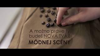 Bratislavské módne dni by Mercedes-Benz | Nové tváre módnej scény 2017