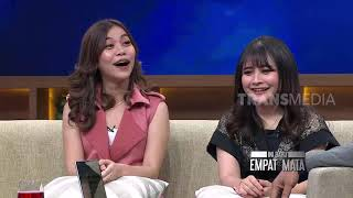 Download Lagu WISATA ROWO BANYU, BANYUWANGI | INI BARU EMPAT MATA (16/09/19) PART 3 mp3