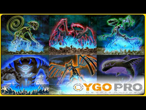 Ygopro 2016 Download