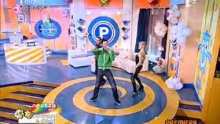 Mario Bischin - No goodbye [HQ] Video