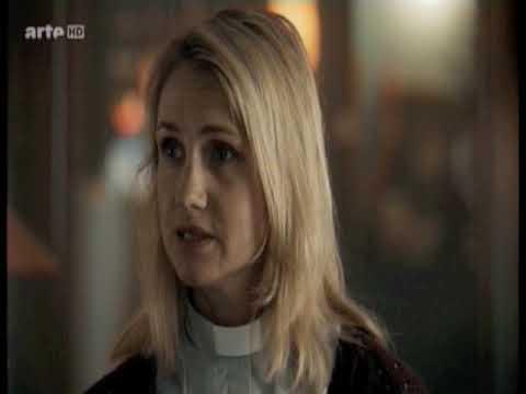 Vidéo Doublage Isabelle Miller