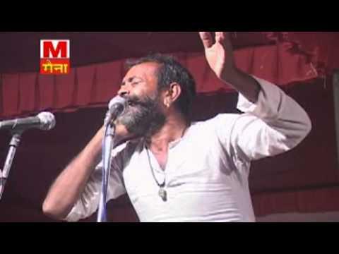Haryanvi Ragni-Uss Chandkiran Ka Mehal | Maina Hit Ragni Vol 37
