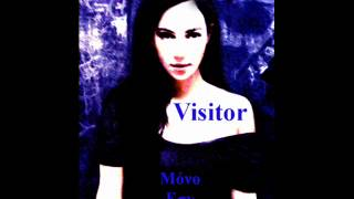 Visitor - Mono Esi Boris (Only You Can)