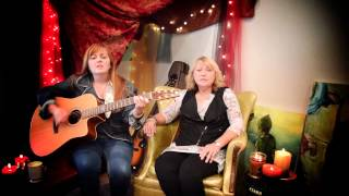Tripping Over Myself  Original Song by Jan King, Denise Heard and Duncan King