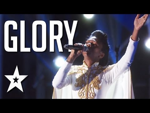 sharon-irving's-inspiring-cover-of-john-legend's-'glory'-|-got-talent-global