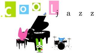 hoops&yoyo cool summer jazz