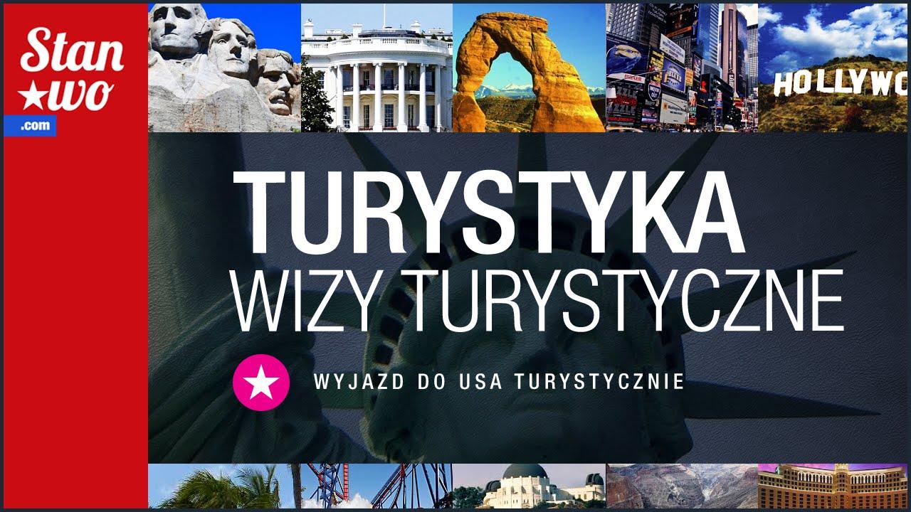 Zielona Karta Usa Jak Wyrobic.Jak Aplikowac O Wize Turystyczna Wyjazd Do Usa 1 Youtube