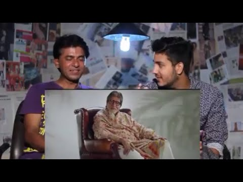 Pakistanis Reacts To | Vaadi-E-Kashmir | expressing Love & support for the people of Kashmir | RE