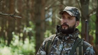 видео Выбираем костюм демисезонный для охоты