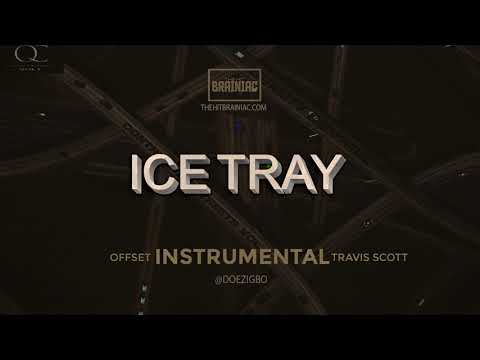 *BEST* Quavo x Lil Yachty - Ice Tray (Official Instrumental)