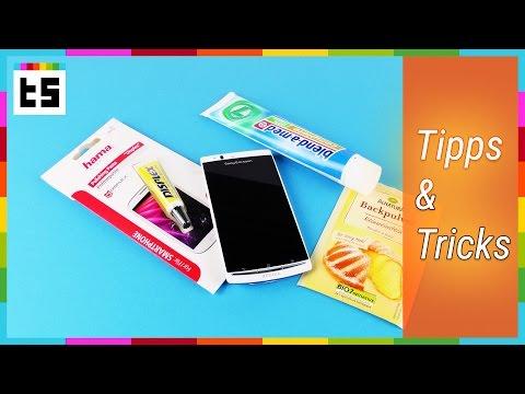 kratzer-vom-smartphone-display-entfernen-–-tipps-und-tricks
