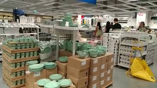 IKEA SALE/посуда распродажа