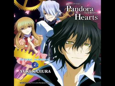 Pandora Hearts Character Song 3   Truth  Full    DOWNLOAD MP3   + Lyrics   YouTube