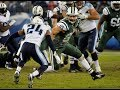 Eric Decker visiting the Titans, Jason Peters gets contract extension