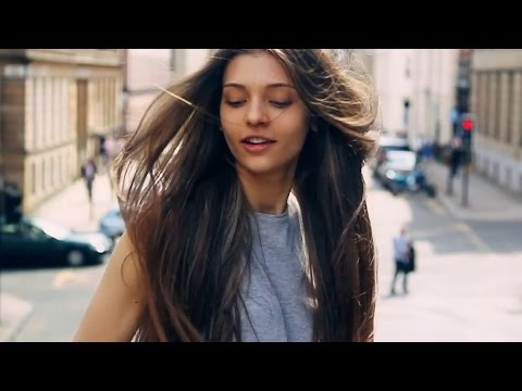 Sugar House feat. Chelle – Looking For Love (Tosel & Hale, Manos Remix) Music video HD