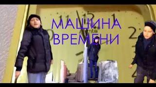 Новый фантастический фильм (Россия, 2015 г.)