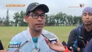 Arema FC Mencari Pemain Baru