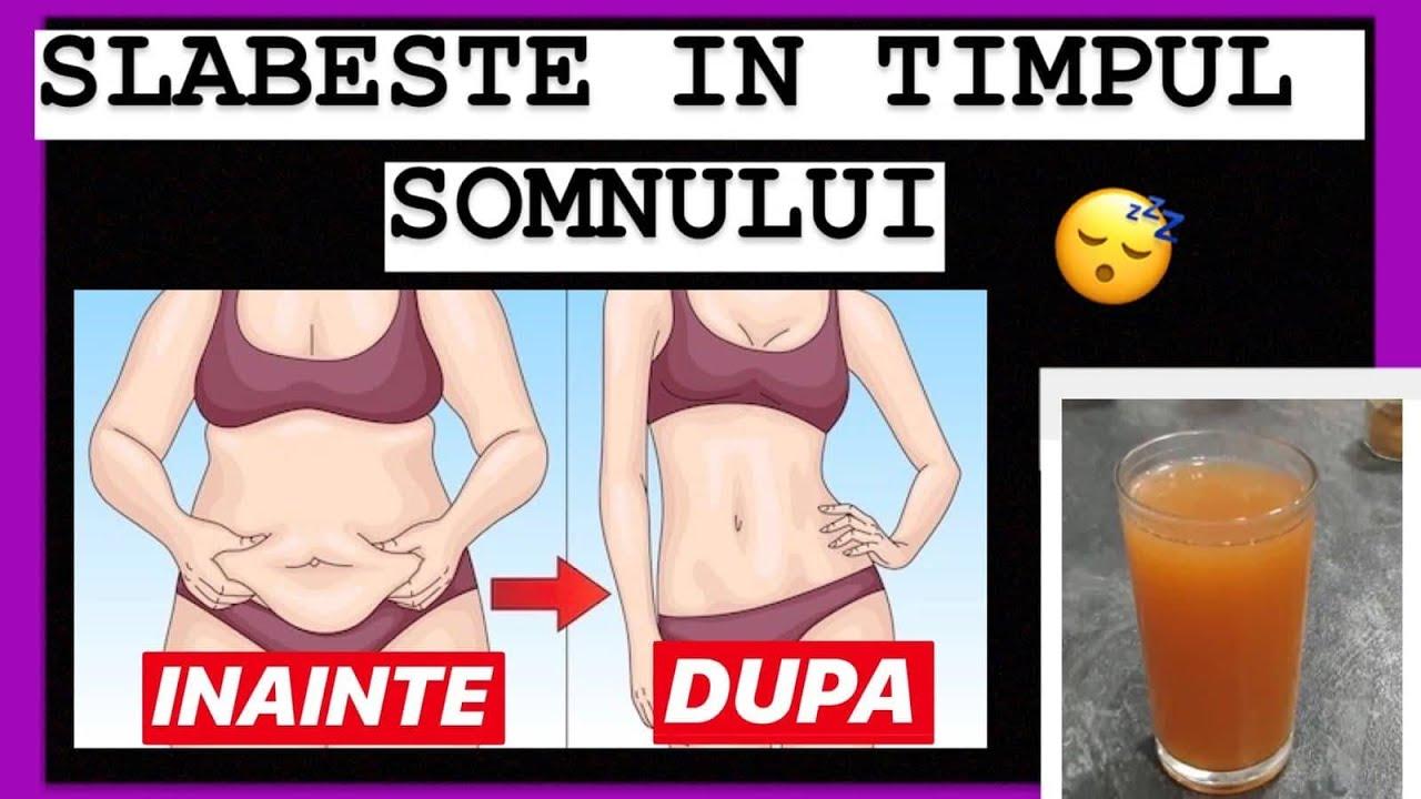 cum să pierdeți în greutate canal rapid 4)