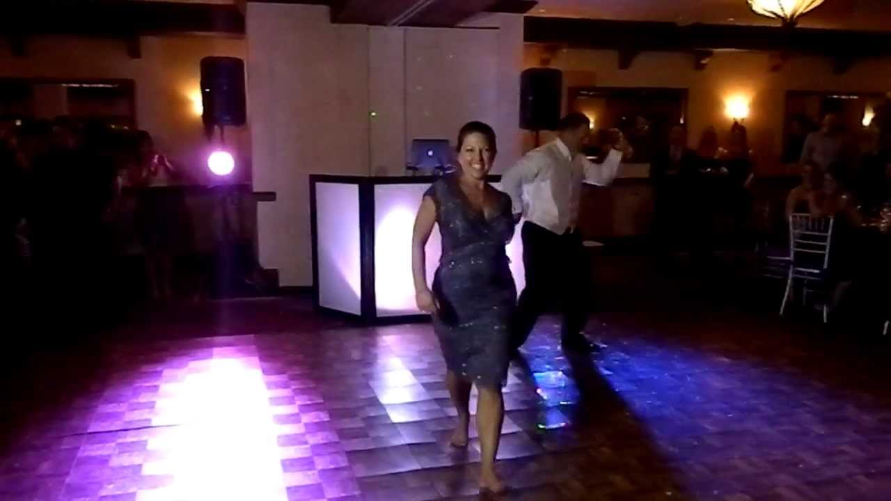 Mother And Son Wedding Dance Songs.Mother Son Wedding Dance Mov