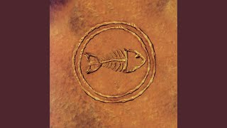 Fishbone (Is Red Hot) YouTube Videos