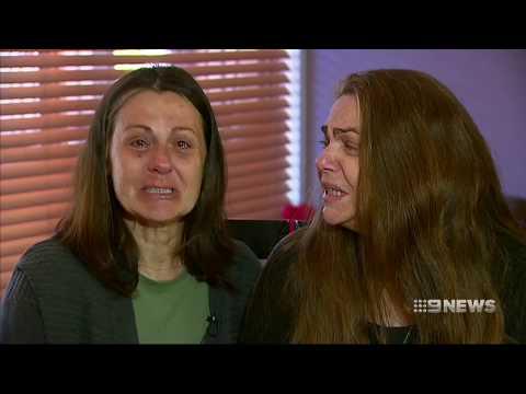 Family's Warning | 9 News Perth