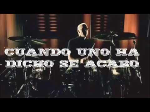 Enrique Iglesias - Escapar (Letra)