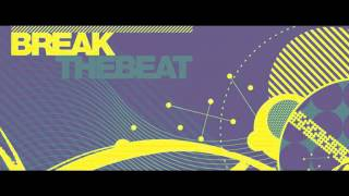 Breakbeat Session 08/03/2013 !