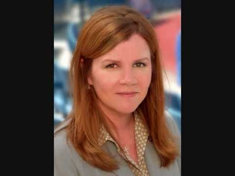 mare winningham movies and tv shows