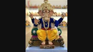 India all Ganesh photos
