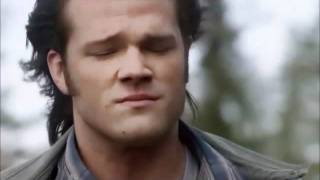 Ultimo Episodio da 5ª Temporada Supernatural