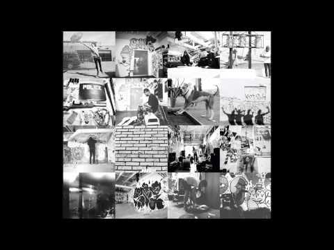 Trash Talk - 119 (Full Album)
