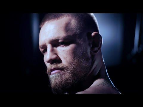 UFC 202: Diaz vs. McGregor 2 - I'll Keep Coming