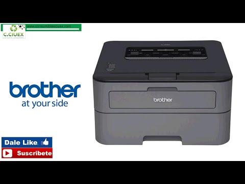 impresora-brother-hl-l2310d