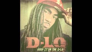 D-Lo - RedRum (Murder) (Audio) ft. Flo & Boogie