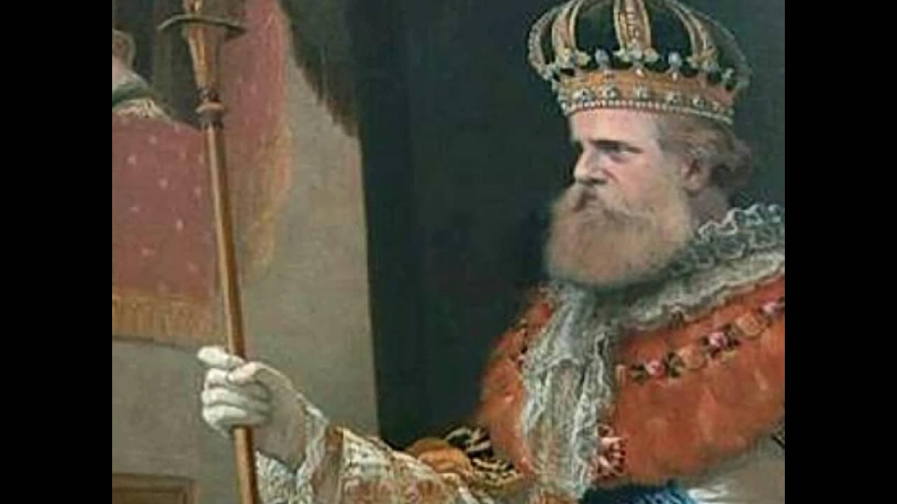 História De Dom Pedro II E Princesa Isabel 👋
