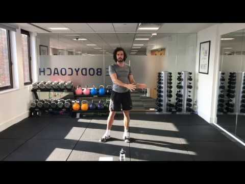 Image result for joe wicks primary school workout